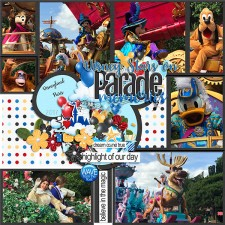 Characters-On-Parade1.jpg