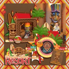 Checking-In-Polynesian-Village.jpg