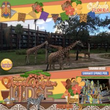 Checking_In_Animal_Kingdom_Lodge.jpg