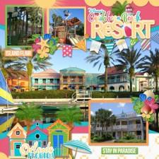 Checking_In_Caribbean_Beach_.jpg