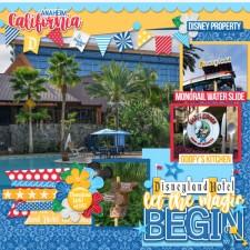 Checking_In_Disneyland_Hotel_CP_temp_.jpg