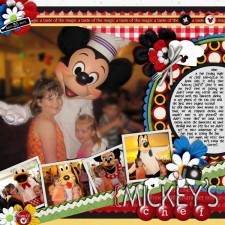 Chef-Mickeys-Fab-FiveWEB.jpg