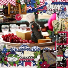 Chef-Remy.jpg