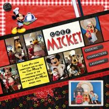 Chef_Mickey_-_ms.jpg