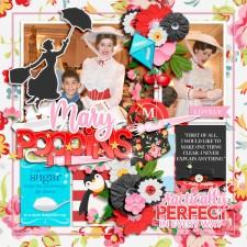 CherryTreeLane1-600.jpg