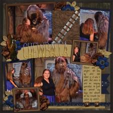 Chewie1.jpg