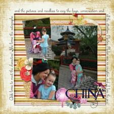 China---Mulan.jpg