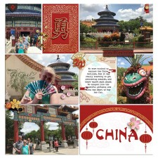 China-2017-1-britt-web.jpg