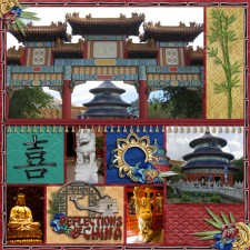 ChinaPage_web.jpg