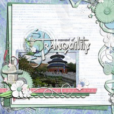 ChinaPondweb.jpg