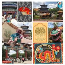 China_2017-1_WEB.jpg