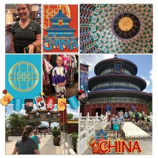 China_2017-2-WEB.jpg