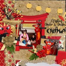 Chinese-Festival.jpg