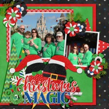 Christmas-Magic_.jpg