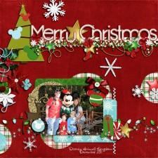 Christmas-Mickey-2.jpg
