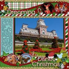 Christmas-Paradeweb.jpg