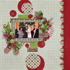 Christmas-Tree-on-the-Disne.jpg
