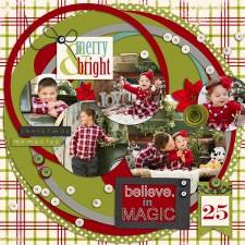 Christmas-Wishes1.jpg