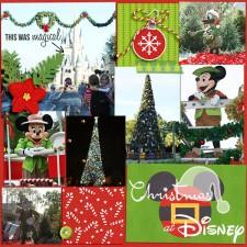 Christmas-at-Disney.jpg