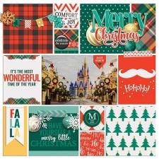 Christmas-party-WEB.jpg