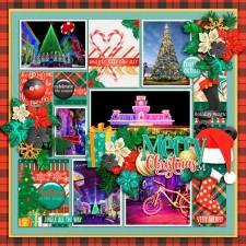 ChristmasParty1-600.jpg