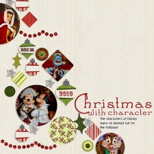 ChristmasWithCharacter-copy.jpg
