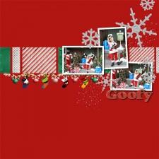 Christmas_Goofy_web1.jpg