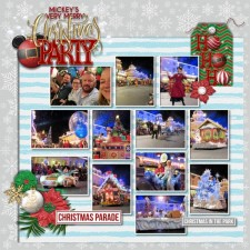 Christmas_Parade_11.jpg