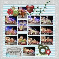 Christmas_Parade_21.jpg