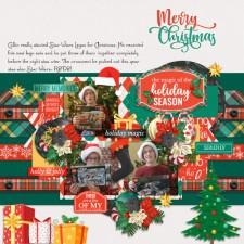Christmas_Party_Tinci-May_template_.jpg