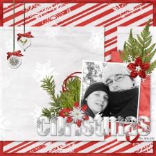 Christmasweb.jpg