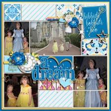 Cinderella-So-this-is-love-WEB.jpg
