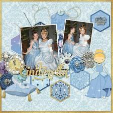 Cinderella27.jpg