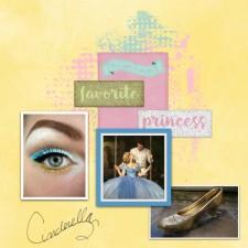 Cinderella32.jpg