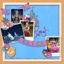 Cinderella_Broadway_600_x_600_.jpg