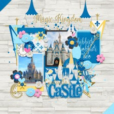 Cinderella_castle_copy.jpg