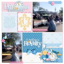 Cinderella_mornng_Disneyland-WEB.jpg
