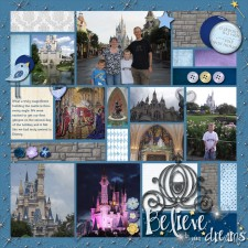 Cinderella_s-Castle-web.jpg
