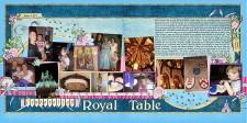 Cinderella_sRoyalTableCompo.jpg