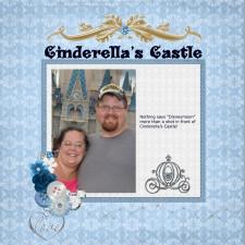 Cinderellas_Castle_memory_maker_page.jpg