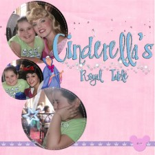 Cinderellasmaller.jpg
