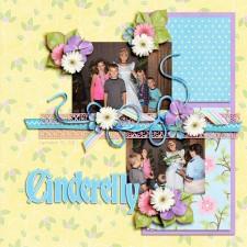Cinderelly2.jpg