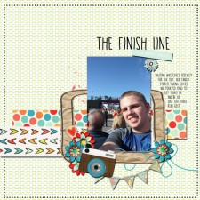 Cole-finish-line.jpg