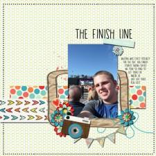 Cole-finish-line.jpg