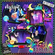 Color-My-World.jpg
