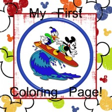Colorbook-page.jpg
