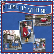 Come_Fly_with_Me_web.jpg