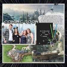 Coming_Soon_ONLINE_.jpg