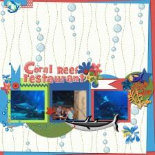 Coral-Reef-Restaurant-web.jpg