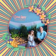 CoralReefRestaurantklein.jpg